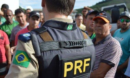 Autoridades policiales de Brasil desplegaron operación especial contra supuesto esquema Ponzi