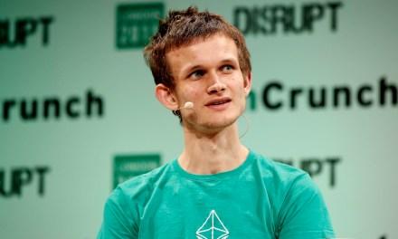 Vitalik Buterin asegura mayor escalabilidad en el futuro de Ethereum