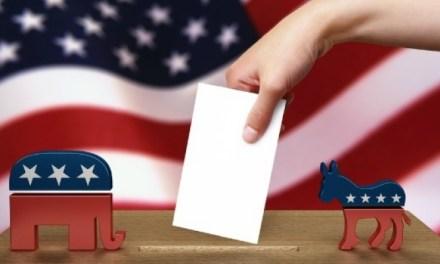 Candidato al Congreso de los Estados Unidos aceptará donaciones en bitcoin para su campaña electoral
