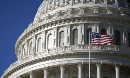 Congresistas estadounidenses realizan podcast enfocado en regulación y aplicación blockchain