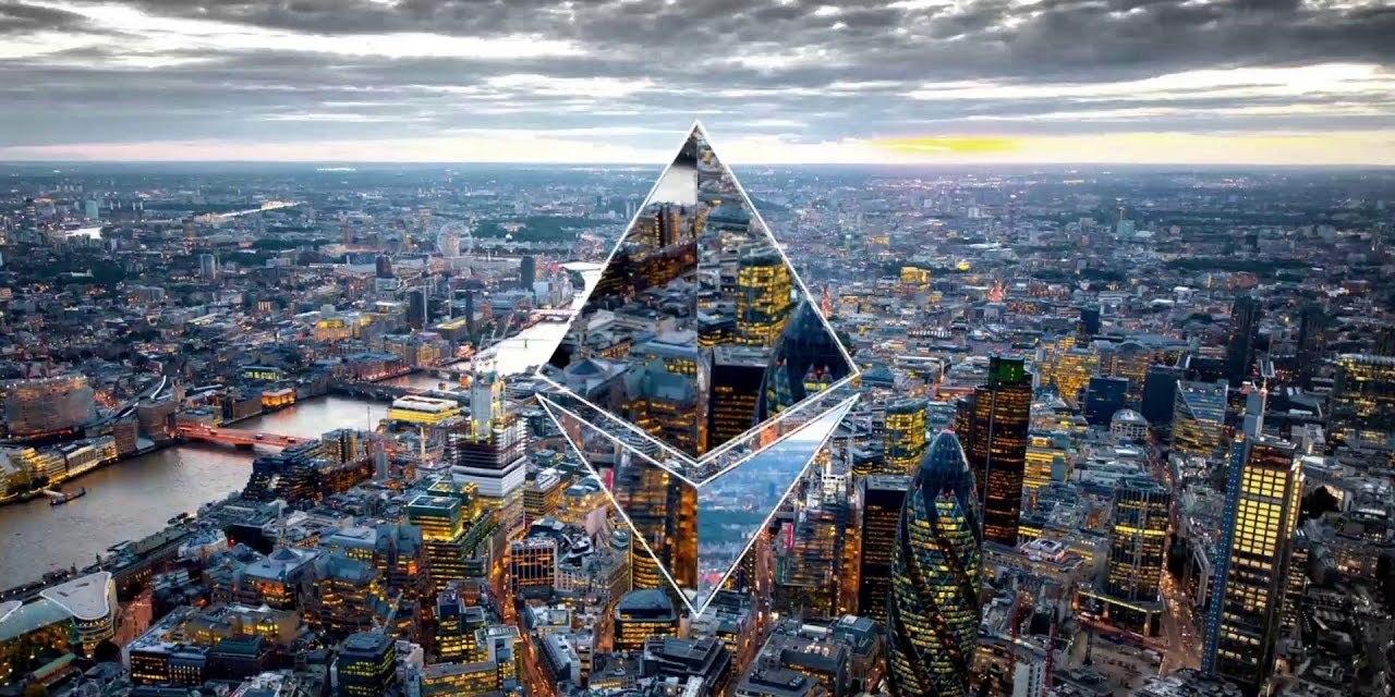 Ethereum anuncia su hardfork Metropolis para finales de septiembre