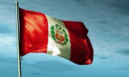 Casa de cambio SurBTC anuncia lanzamiento de servicios para Perú