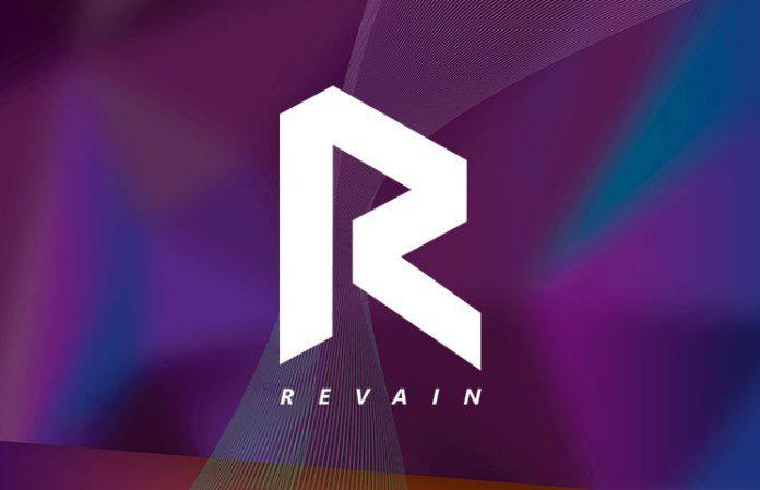 Quedan pocos días para invertir en Revain, la plataforma de críticas confiables en la blockchain