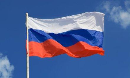 Gobierno ruso recibirá propuestas para programa de economía digital y blockchain
