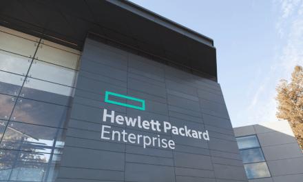Clientes de Hewlett Packard Enterprise ya prueban la plataforma blockchain de la empresa