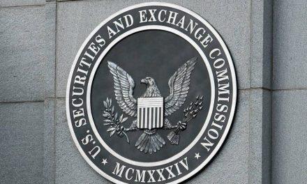 Firmas financieras retiran solicitudes de fondos cotizados de bitcoin a petición de la SEC
