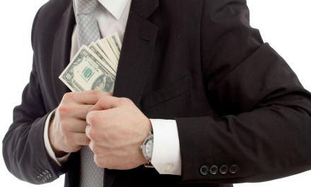 Huobi y OKcoin usan $150 millones de fondos de sus clientes para inversión propia
