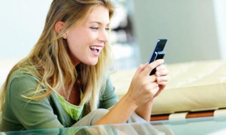 Blockstream permitirá realizar transacciones Bitcoin usando mensajes de texto