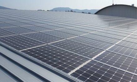 SolarDao combina la experiencia en tecnología fotovoltaica y blockchain
