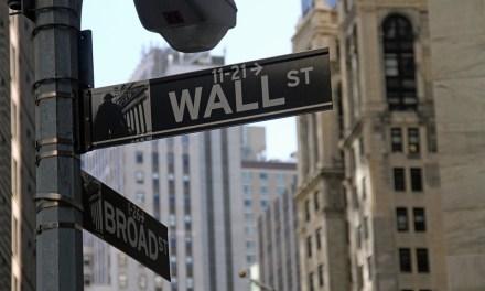 SEC detiene operaciones con títulos de First Bitcoin Capital