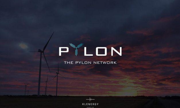 Pylon Network, una nueva propuesta europea para la descentralización de la energía y la gobernanza cooperativa
