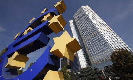 Presidente del Banco Central Europeo se pronuncia sobre intención de Estonia de emitir criptomonedas
