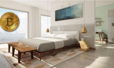 Aston Plaza & Residences en Dubái ofrece preventa de apartamentos en bitcoin