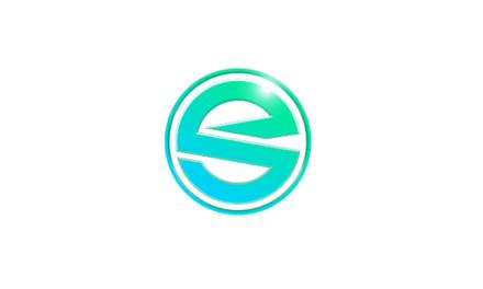 Plataforma de contenido para la comunidad de juegos electrónicos anuncia próxima venta de Token