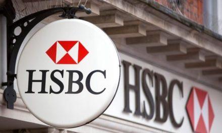 Seis nuevos bancos se suman a proyecto que eliminaría las cámaras de compensación para 2018