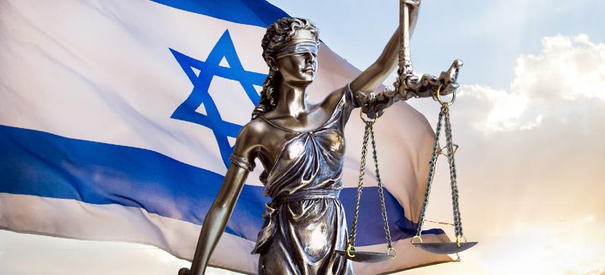 Israel planifica regulación sobre las Ofertas Iniciales de Moneda (ICO)