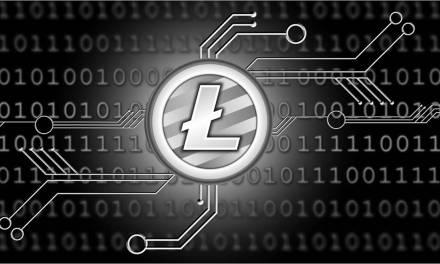 Litecoin ofrecerá transacciones confidenciales a sus usuarios, según Charlie Lee