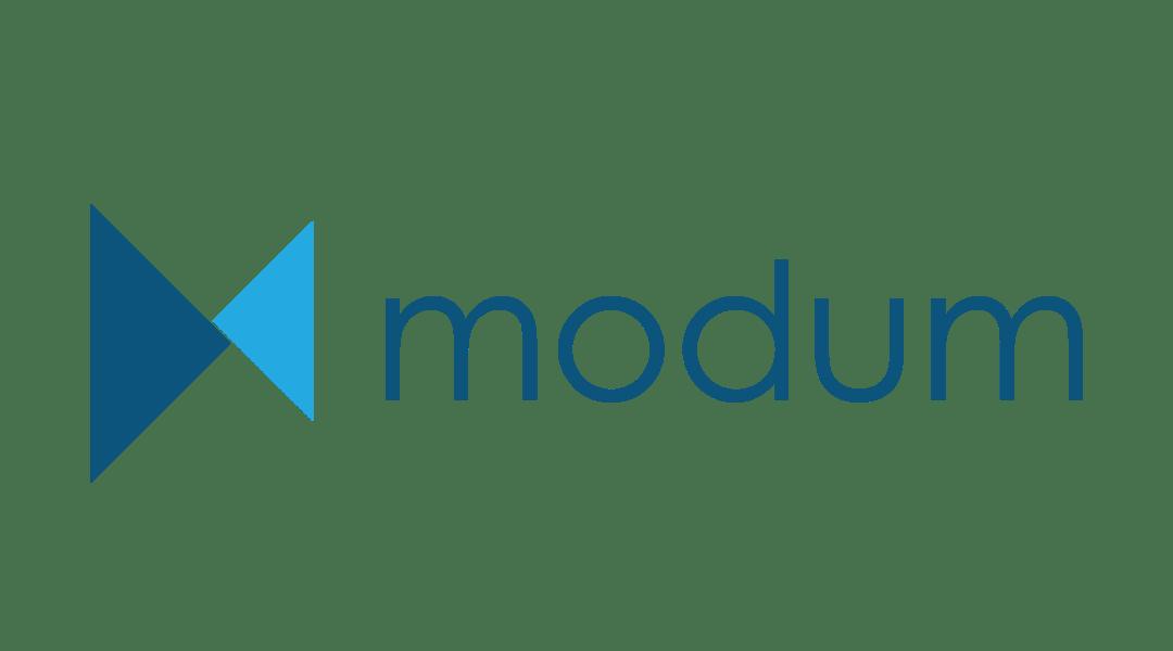 modum.io anuncia Crowdsale para implementación de Blockchain y IoT en la cadena de suministro farmacéutica