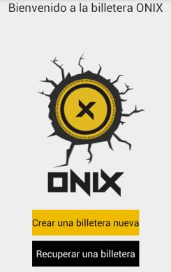 Onix-coin-venezuela-wallet