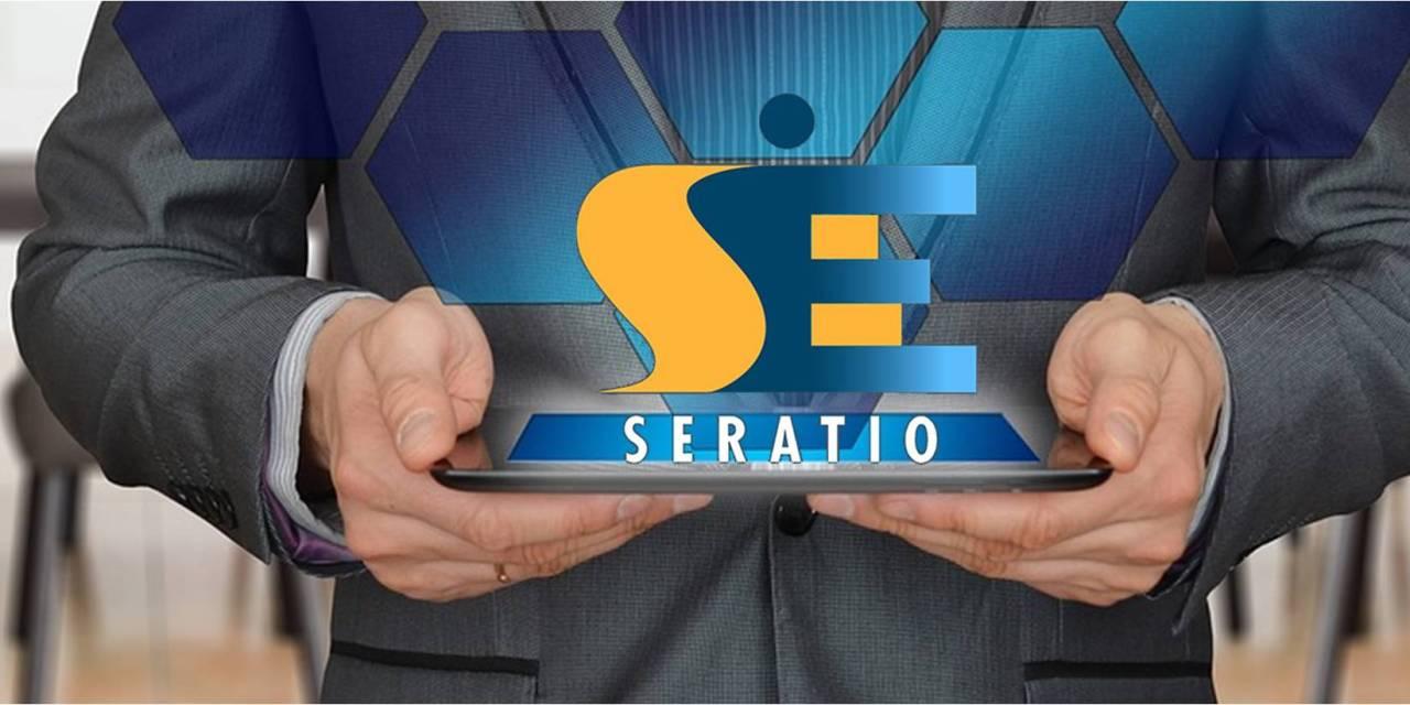 Seratio: Una Plataforma para el Valor Total de las Cosas