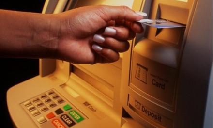 500 cajeros de bitcoins serán habilitados en Australia
