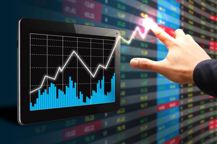 Tutorial: Trading avanzado con Poloniex (Stop Limit, Margin Trading, Lending)