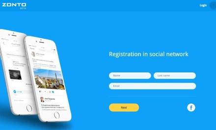 ZONTO: una aplicación para todo lo que necesitas
