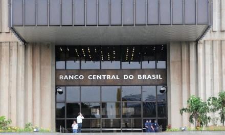 Banco Central de Brasil realiza pruebas con tecnología blockchain