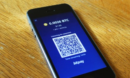 Carteras BitPay y Copay ya soportan Bitcoin Cash
