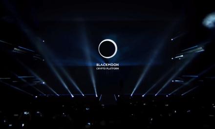 Blackmoon Crypto anuncia la venta de criptoactivos de su plataforma de inversión diversificada