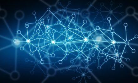 Este simulador web muestra a los usuarios cómo es la experiencia blockchain