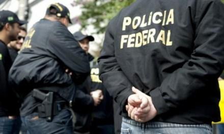 Policía de Brasil desmantela la organización Kriptacoin por estafa piramidal