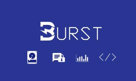 Ahora puedes minar Burstcoin desde tu teléfono inteligente
