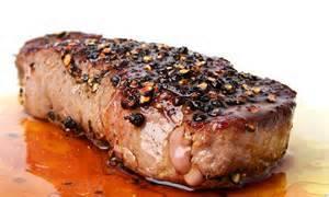 carne-restaurante-bitcoin-venezuela