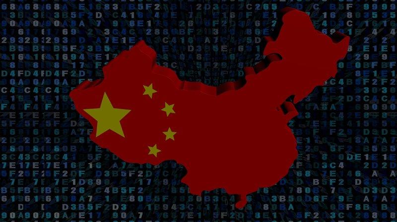 Autoridades chinas afirman que 9 de cada 10 ICOs nacionales han reembolsado el dinero recaudado