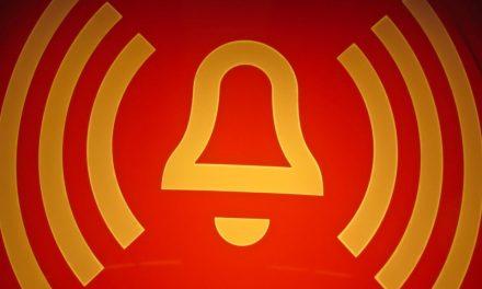 Autoridades de China alertan sobre criptoactivos y recomiendan discutir regulaciones