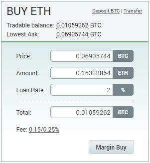 orden_buy_comprar