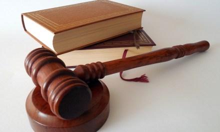 R3 realiza demanda multimillonaria a Ripple por incumplimiento de contrato comercial
