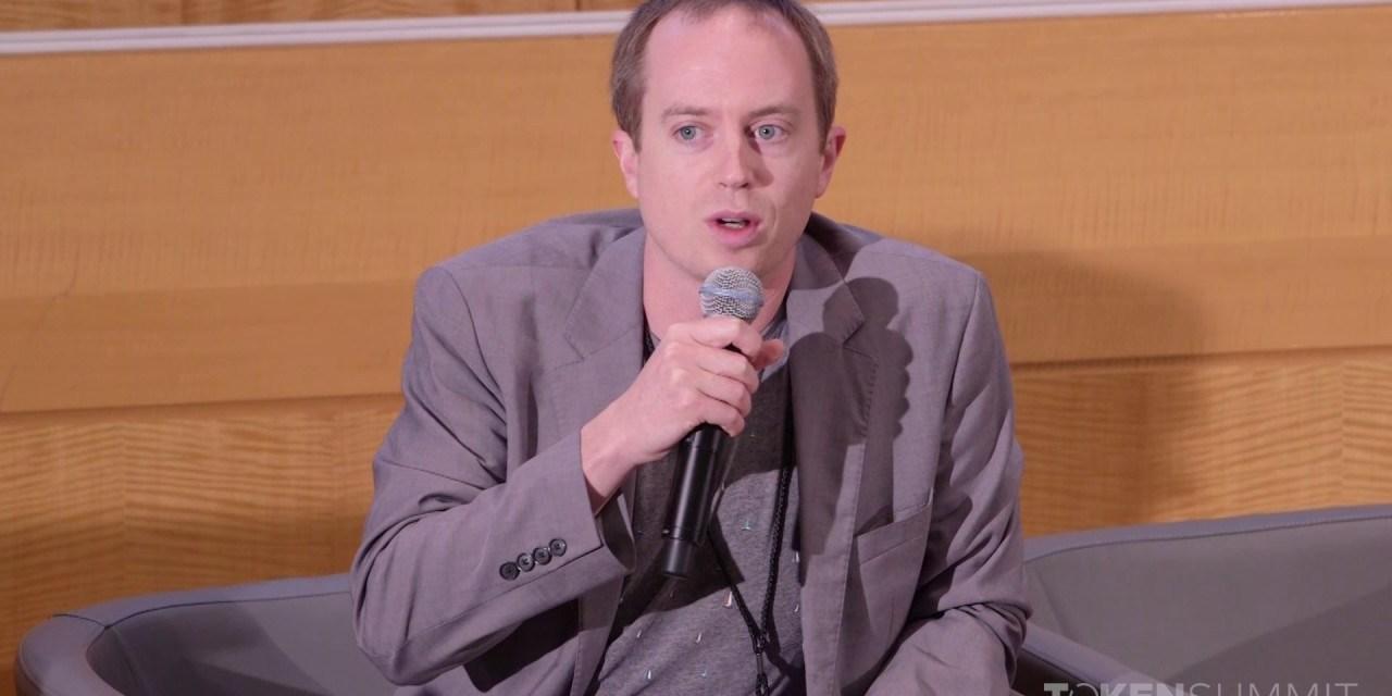 CEO de ShapeShift revela integración de servicios de cambio con XEM