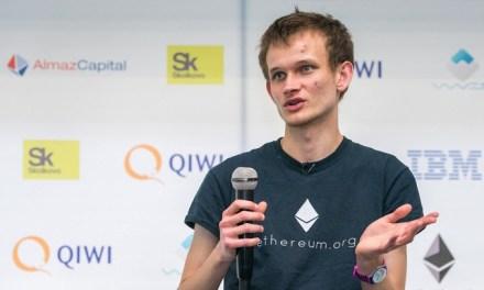 Ethereum usará contratos inteligentes para que usuarios monitoreen las ICO