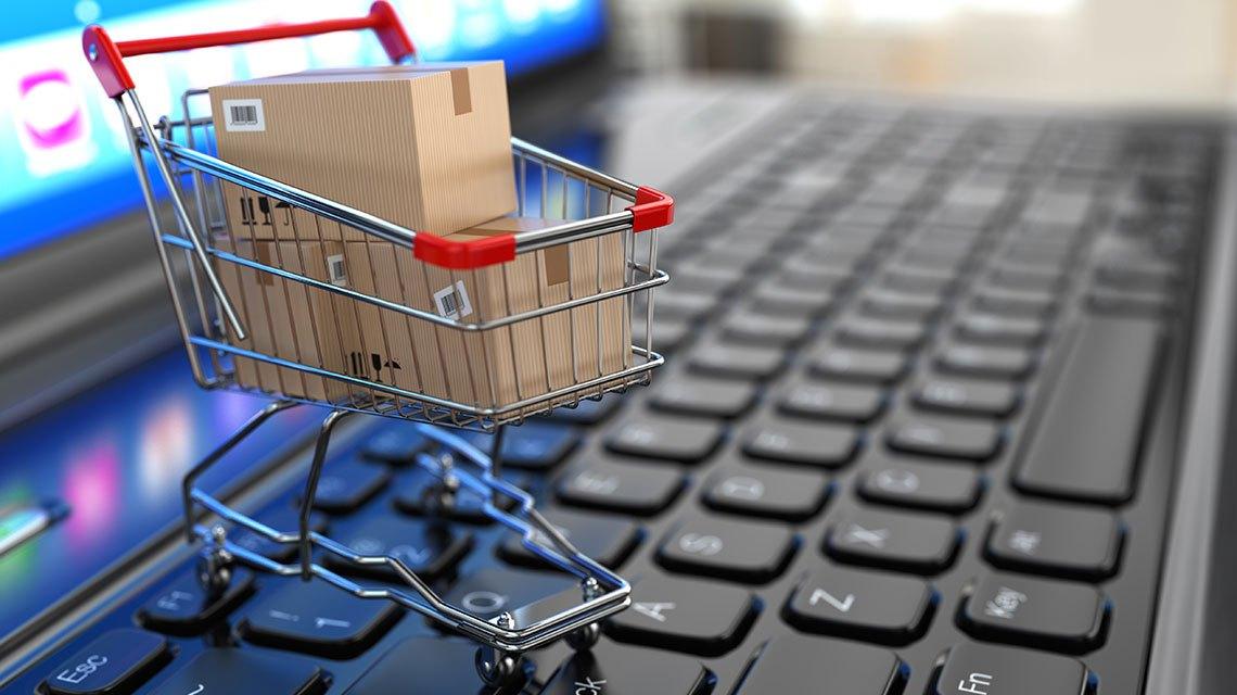 Ethstall, la tienda virtual australiana que acepta exclusivamente pagos en ethers