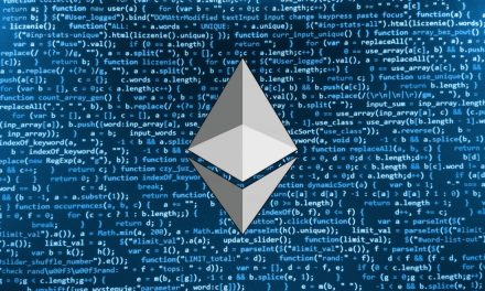 Primera fase de Metropolis se activó en la testnet de Ethereum
