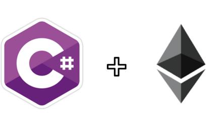 Ethereum desarrolla lenguaje computacional para escribir contratos inteligentes en su red