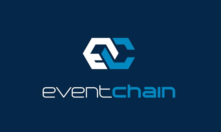 EventChain, la Plataforma de Boletería Inteligente impulsada por Blockchain, anuncia Crowdsale