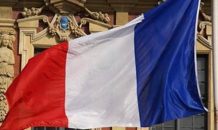 Autoridades de Francia preparan regulación para transmisión de valores con blockchain