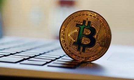Búsquedas sobre Bitcoin en Google han aumentado un 450% según estudio