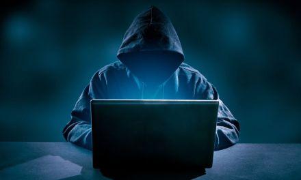 Malware de minería logra recaudar $63,000 dólares en Monero desde servidores Windows