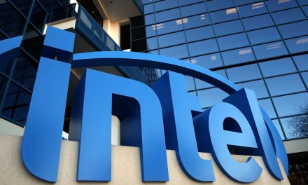 Intel y Tencent desarrollarán aplicaciones de seguridad con blockchain para Internet de las Cosas