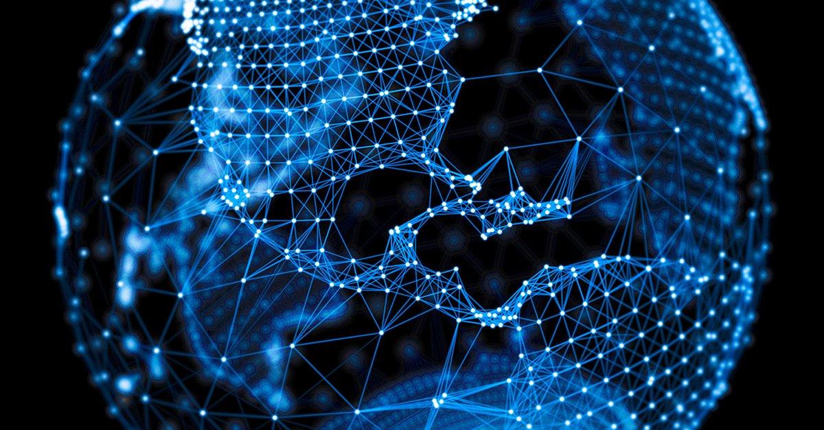 Ripple e Hyperledger pueden integrarse en un proyecto que impulse a Interledger Protocol
