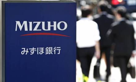 Bancos privados de Japón podrían lanzar moneda digital para 2020